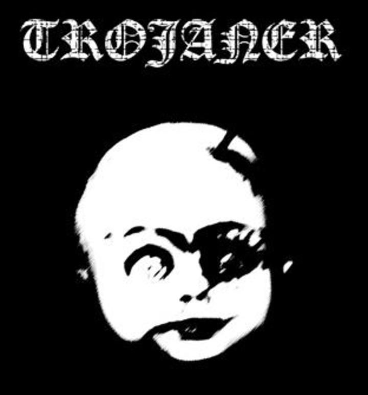 Trojaner Tour Dates