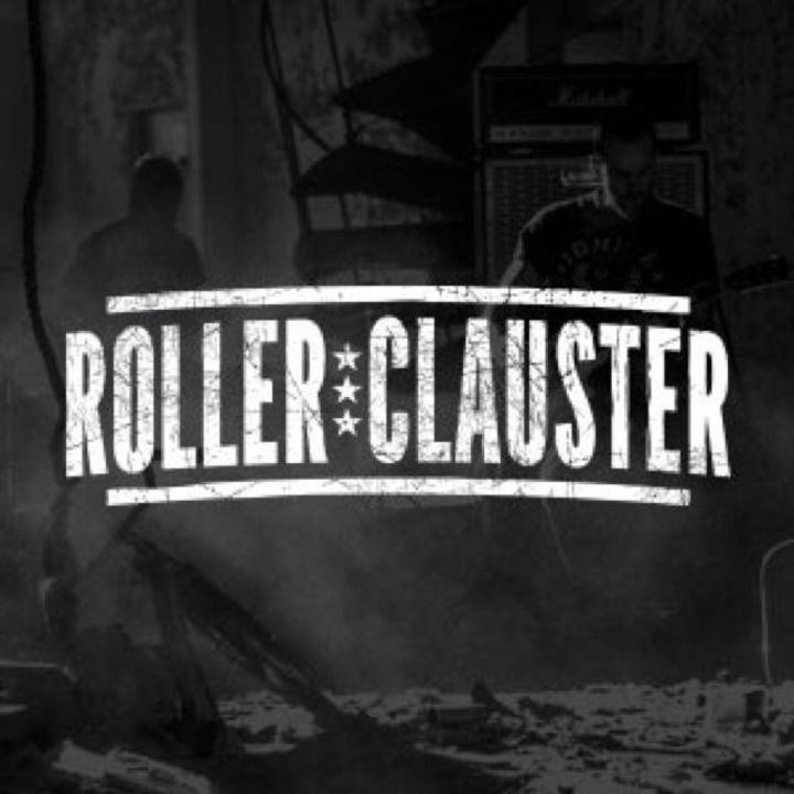 Roller Clauster Tour Dates