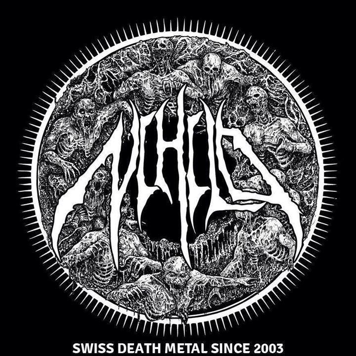Nihilo Tour Dates