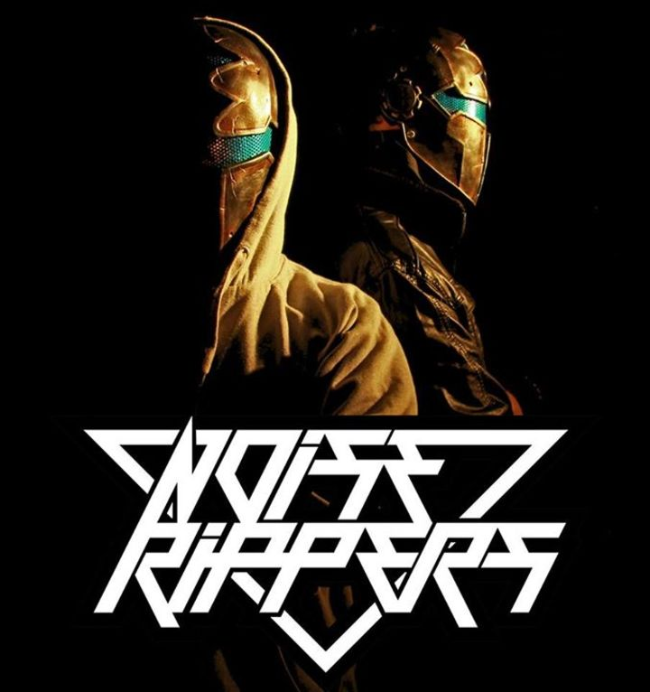 Noiserippers Tour Dates