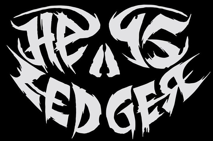 He is Ledger Tour Dates