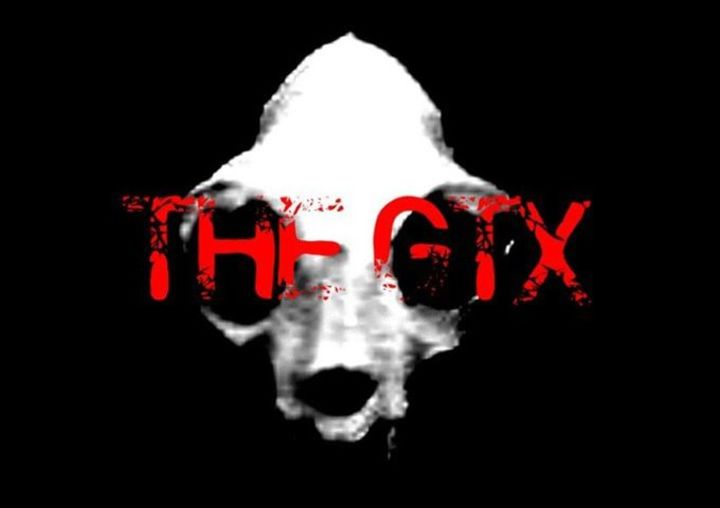 The GTX Tour Dates