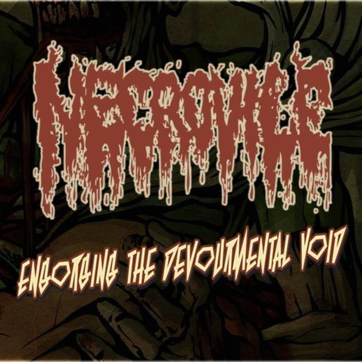 Necrovile Tour Dates