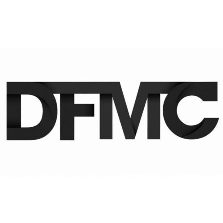 DFMC Tour Dates