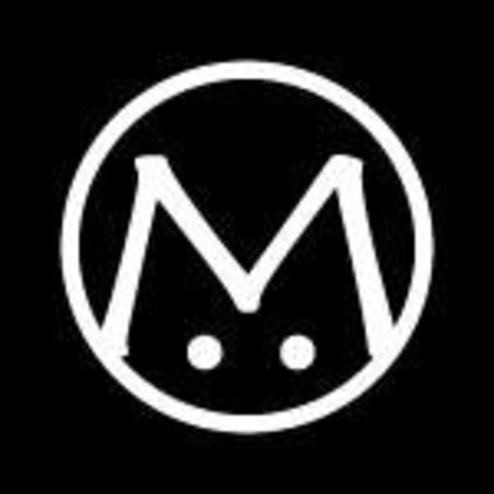 Megafon Tour Dates