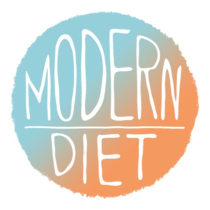 Modern Diet Tour Dates
