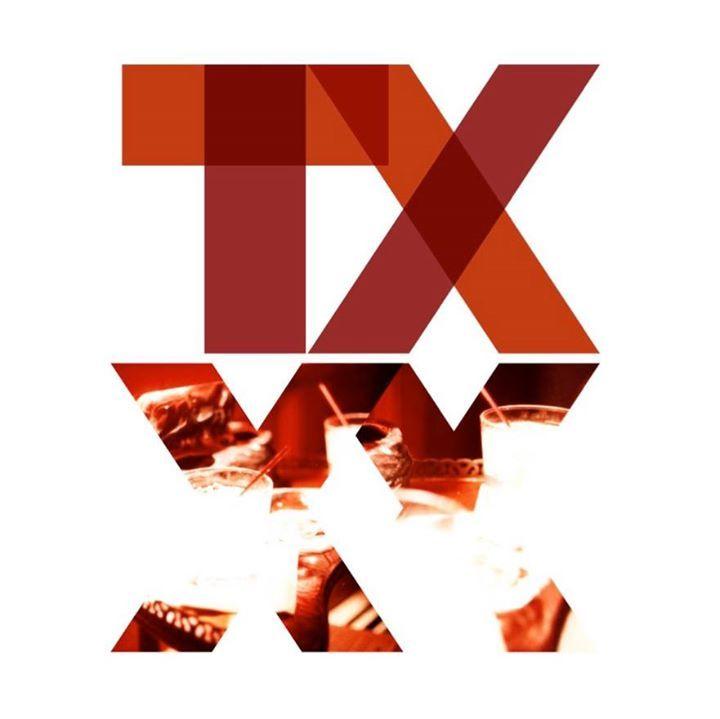 Texas Is the Reason Tour Dates