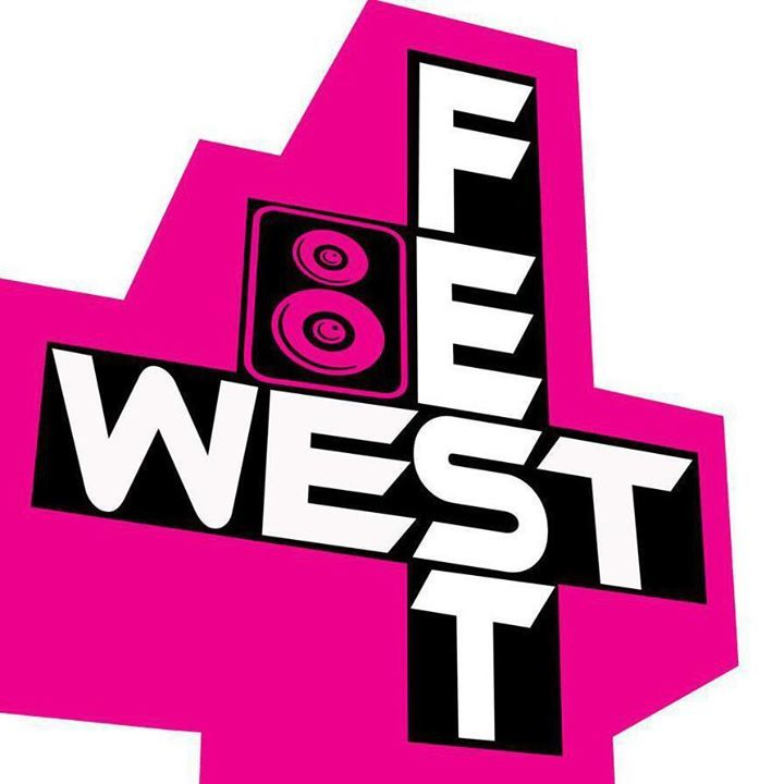 West Fest Tour Dates