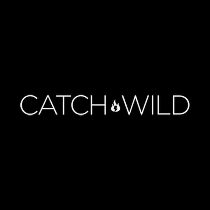 Catch Wild Tour Dates
