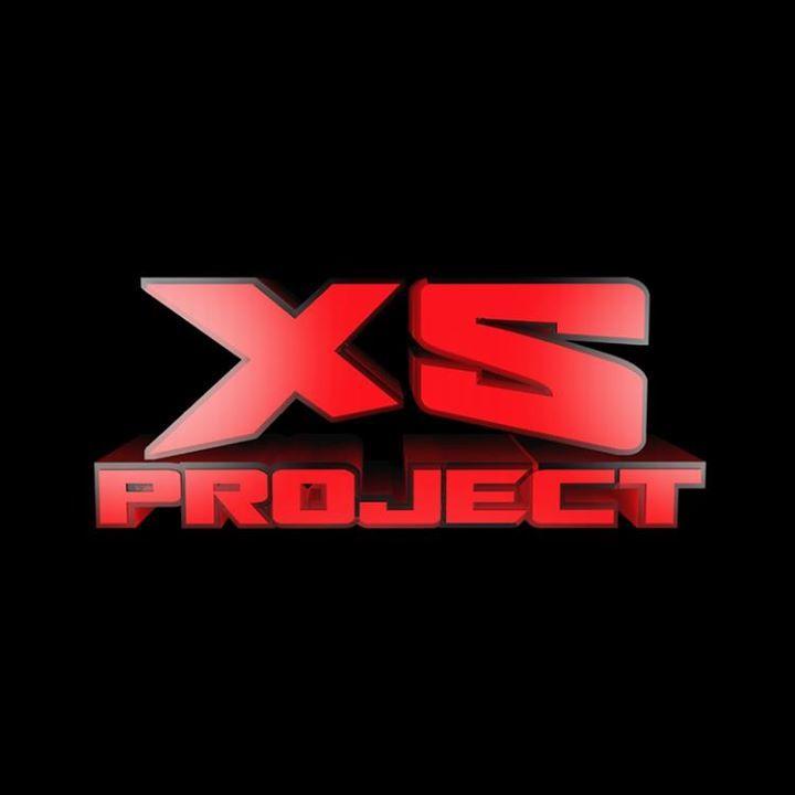 XS Project Tour Dates