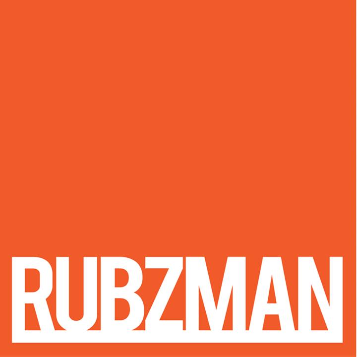 Rubzman Tour Dates