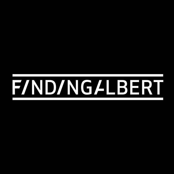 Finding Albert Tour Dates