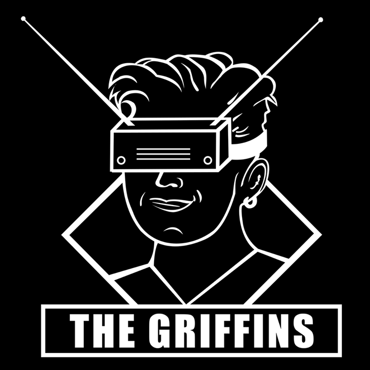 The Griffins Tour Dates
