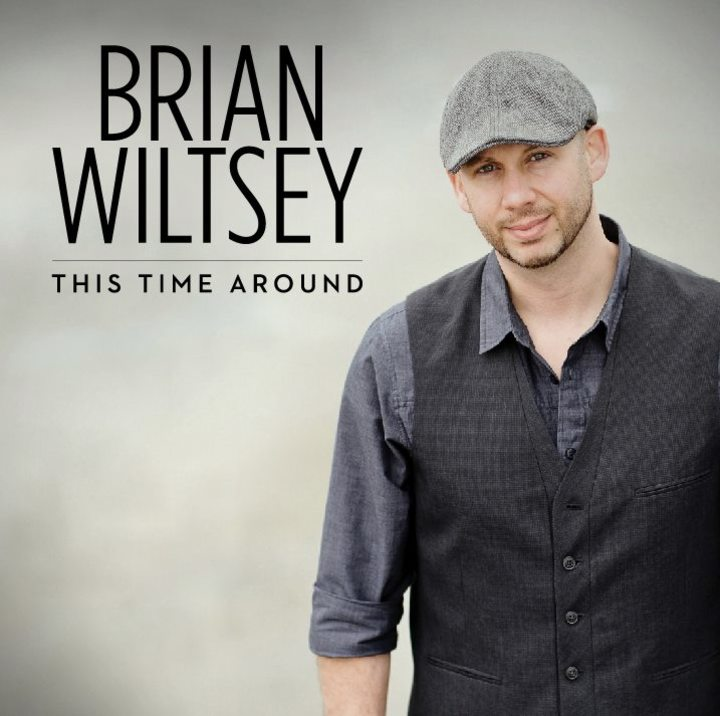 Brian Wiltsey Tour Dates