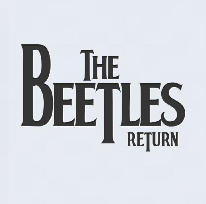 Beetles Return Tour Dates