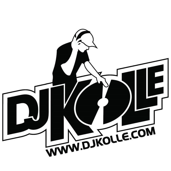 Dj Kolle Official Tour Dates