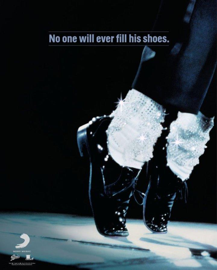 Michael Jackson PERU Official Fan Club Tour Dates