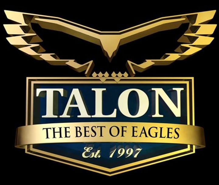 Talon @ Wed, Queens Theatre - Hornchurch, United Kingdom