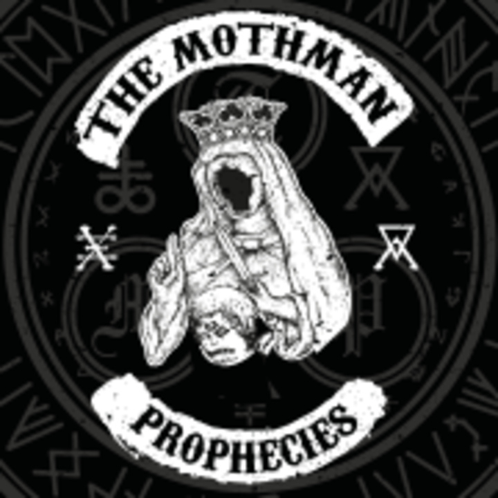 The Mothman Prophecies Tour Dates