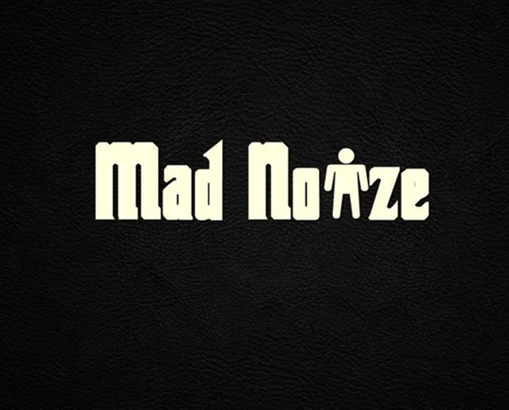Maniche Keswani ( MaD NoiZe ) Tour Dates