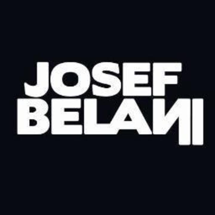 Josef Belani Tour Dates