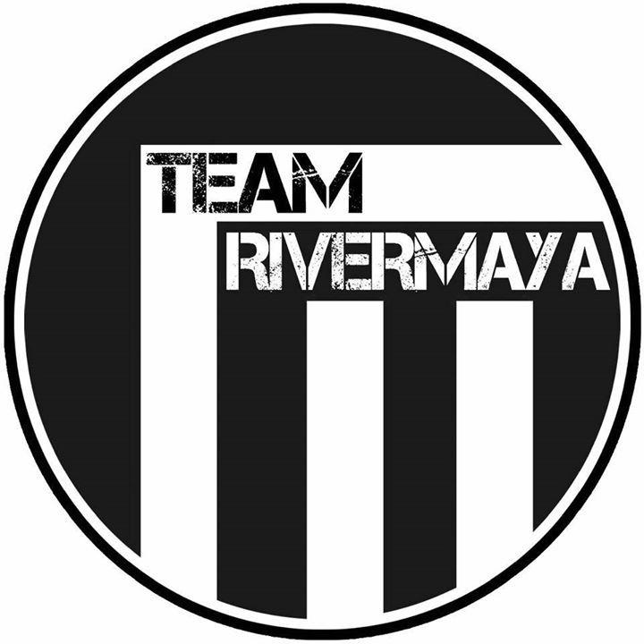 Rivermaya Tour Dates