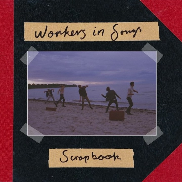 Workers in Songs Tour Dates
