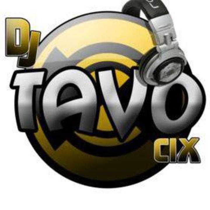 Dj Tavo Tour Dates