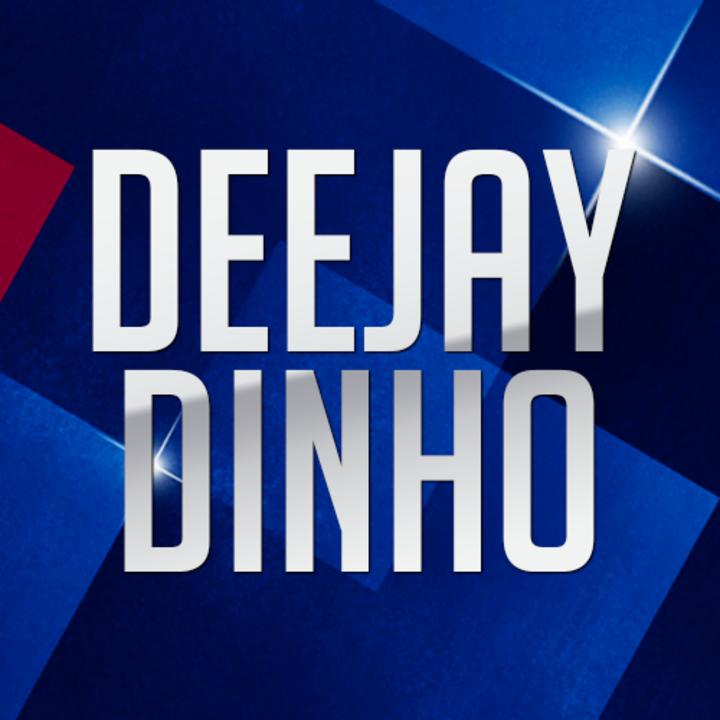 Dj Dinho Tour Dates