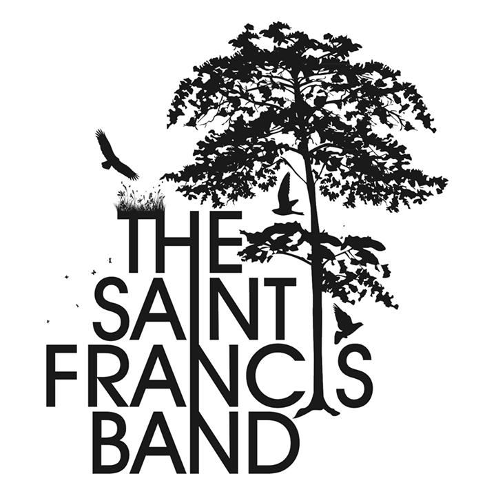 Saint Francis Tour Dates