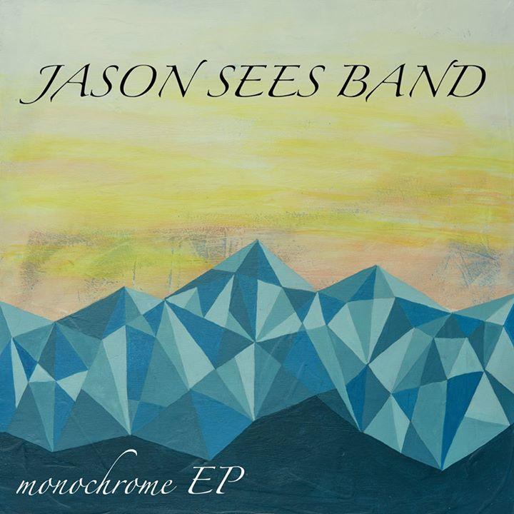 Jason Sees Music Tour Dates
