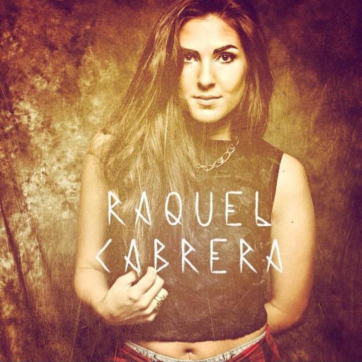 Raquel Cabrera Official Tour Dates
