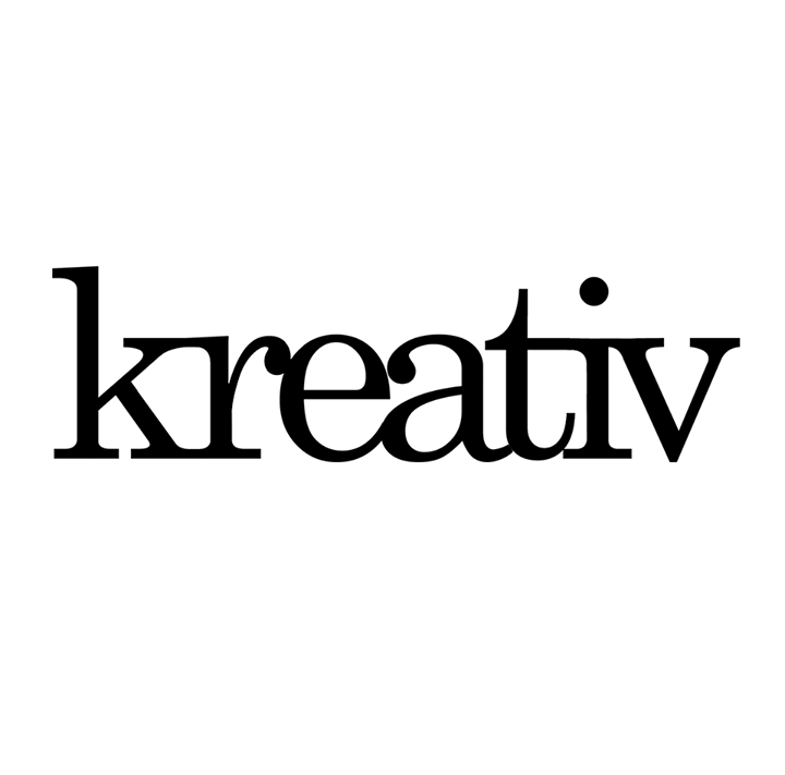 Kreativ Productions Tour Dates