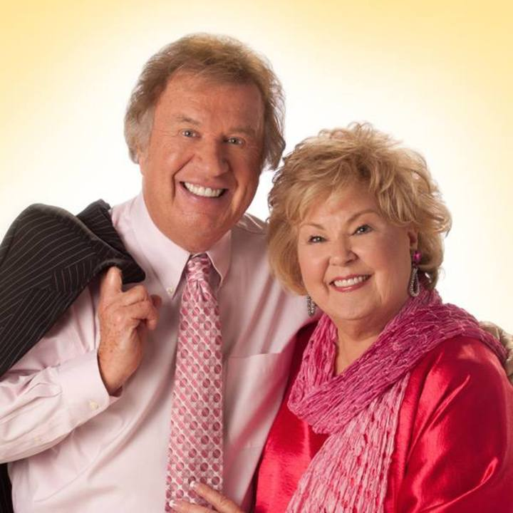 Friends of Gaither Music Tour Dates