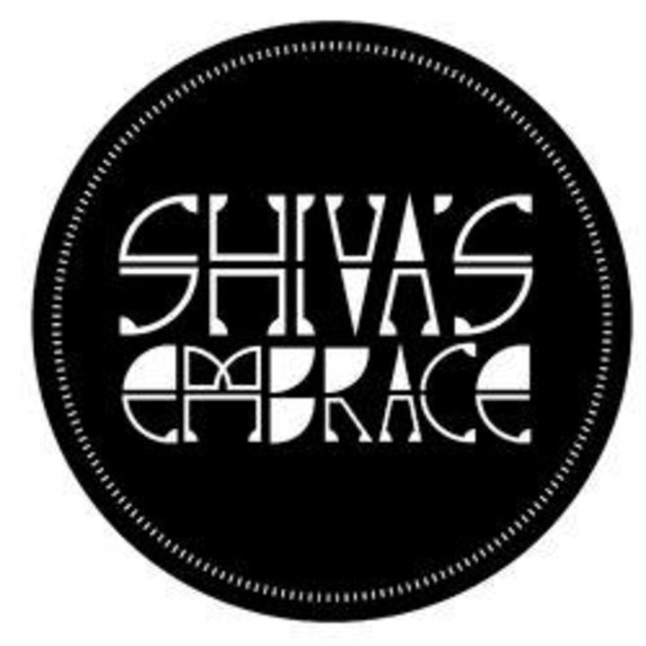 Shiva's Embrace Tour Dates