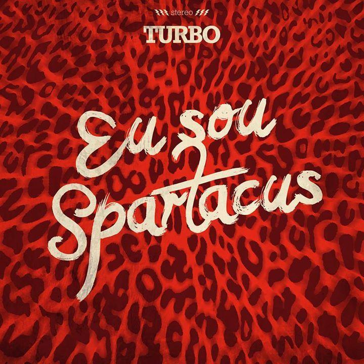 Turbo Tour Dates