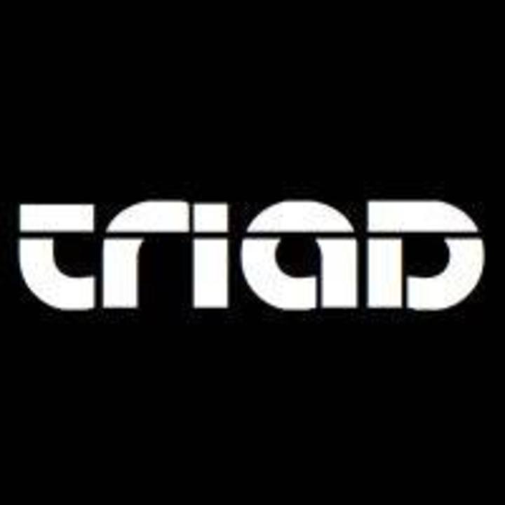 Triad Tour Dates