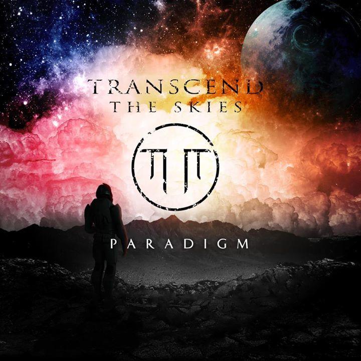 Transcend the Skies Tour Dates