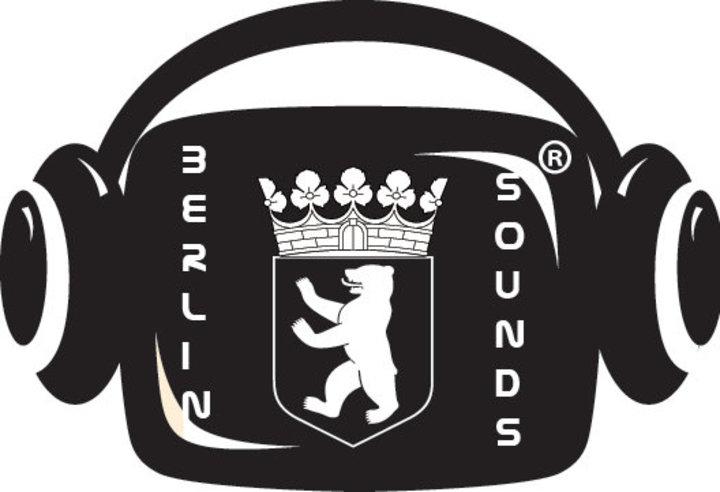 Berlin Sounds Tour Dates