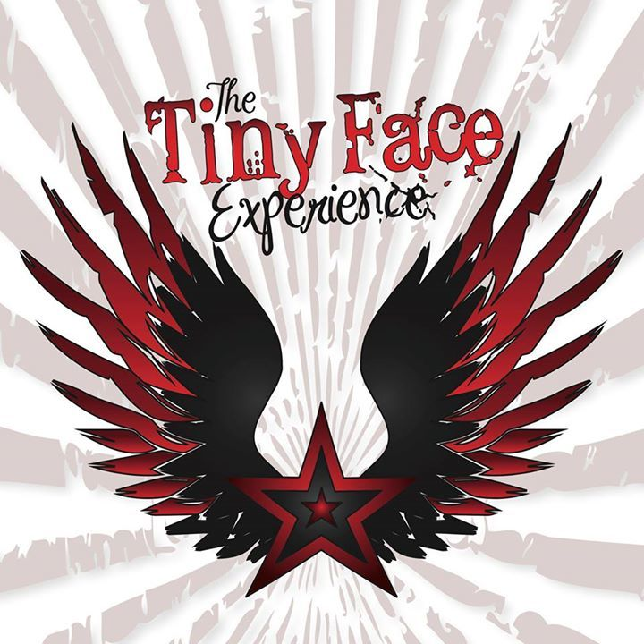 The Tiny Face Experience Tour Dates