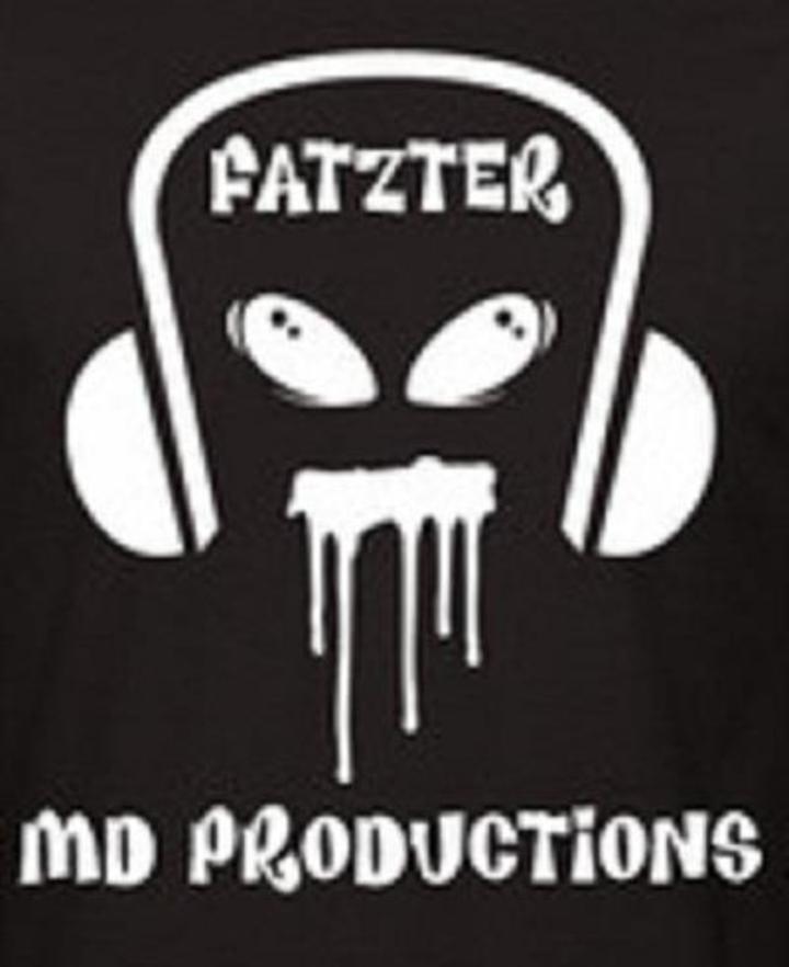 Fatzter Tour Dates