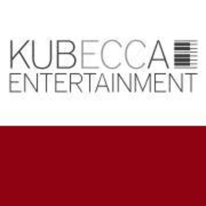 Kubecca Entertainment Tour Dates