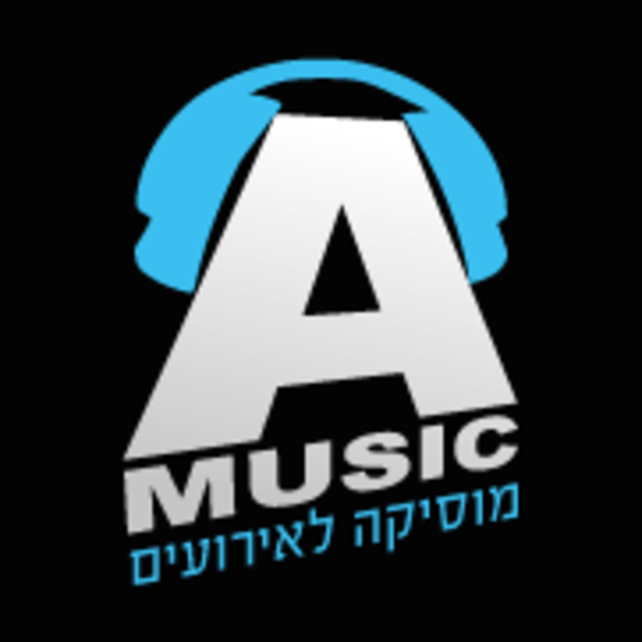 AMusic - אקרמן תקליטנים ואירועים Tour Dates