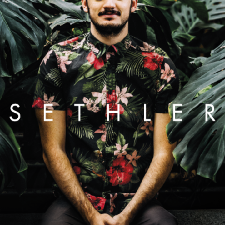 Sethler Tour Dates