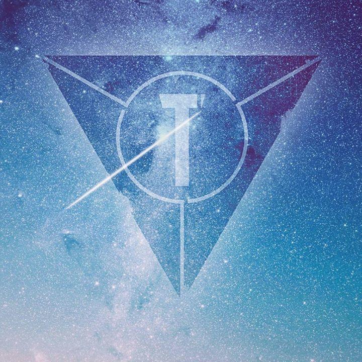 Thirdsphere Official Tour Dates