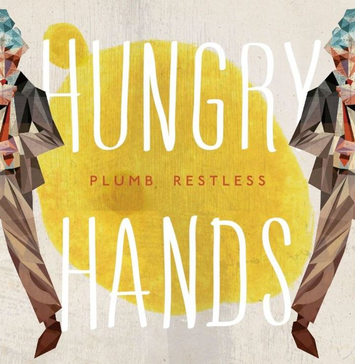 Hungry Hands Tour Dates