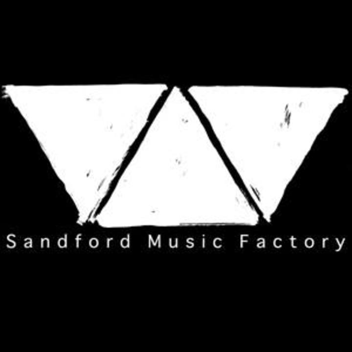 SANDFORD MUSIC FACTORY Tour Dates