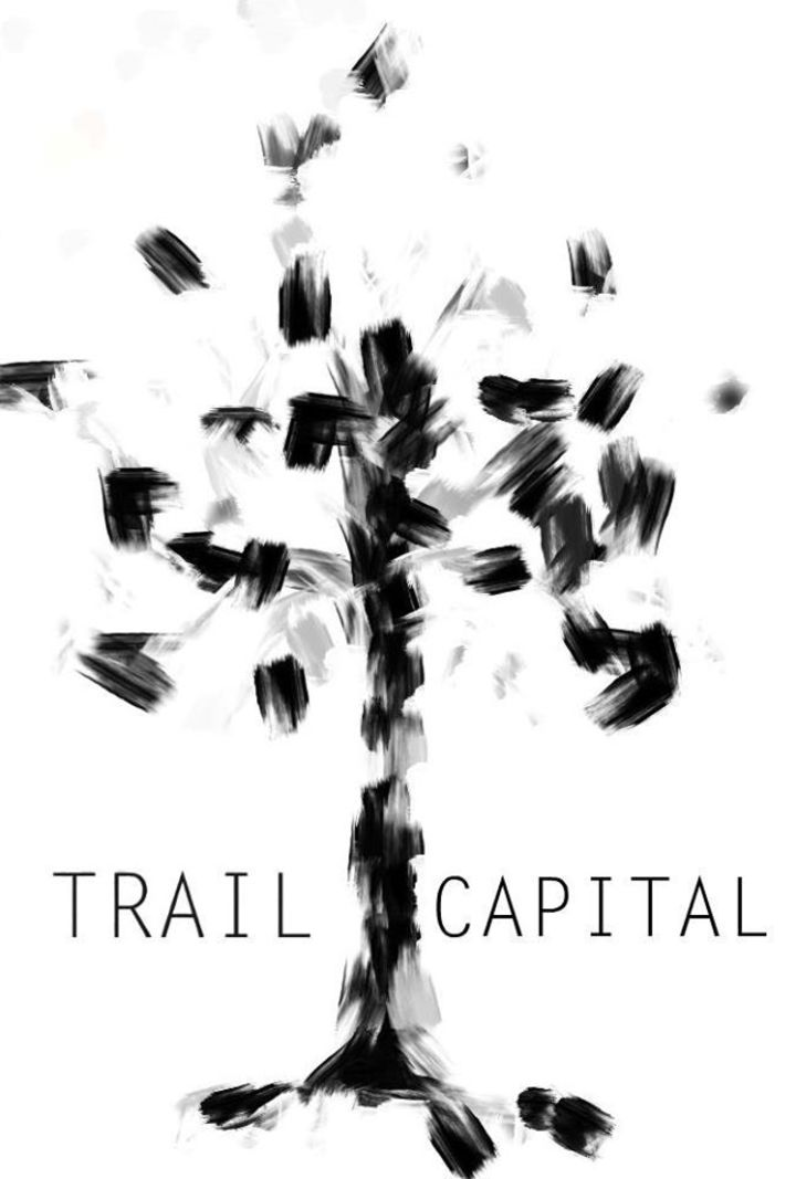 Trail Capital Tour Dates