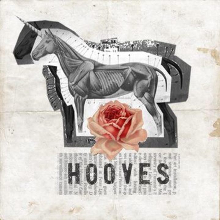 HØØVES Tour Dates