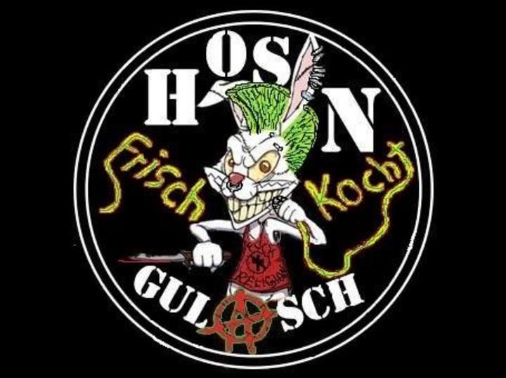 HosnGulasch (RabbitGoulash) Tour Dates